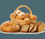 category bakery