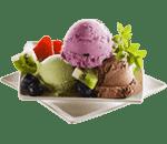 category icecream