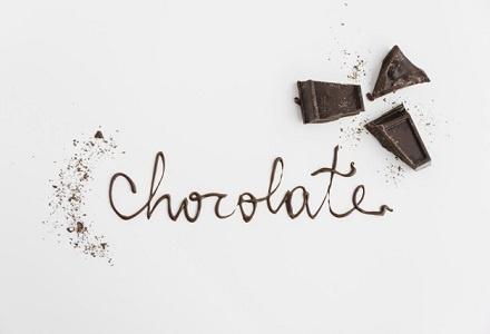 CHOCOLATE DEPARTMENT
